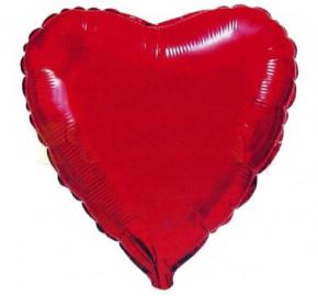 Шарики-Сердечки