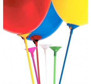 Аксесуари для кульок