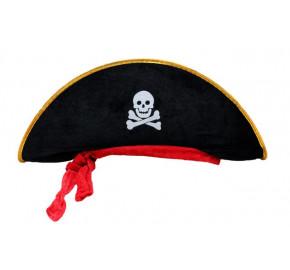 👒Шляпы карнавальные: купить карнавальную шляпу | FUNFAN