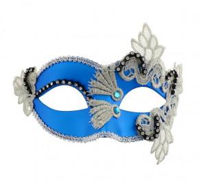 Праздничные маски: купить маску для праздника | FUNFAN