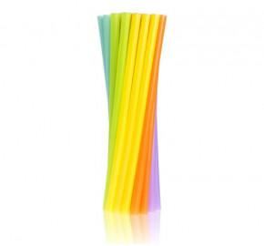 Пластиковые
