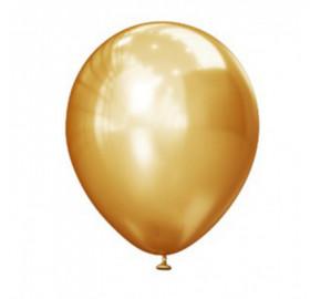 Кульки Хром