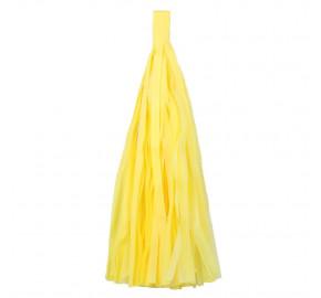 Праздничные гирлянды тассел: купить гирлянду для декора | FUNFAN