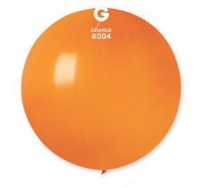 """Повітряні кульки 31""""(80см)"""