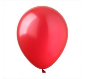 🎈Повітряні кульки металік, 13 см: купити повітряну кульку | FUNFAN