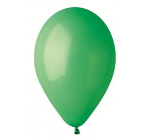 """Повітряні кульки 12"""" (30 см)"""