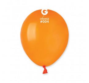 """Повітряні кульки 5"""" (13см)"""
