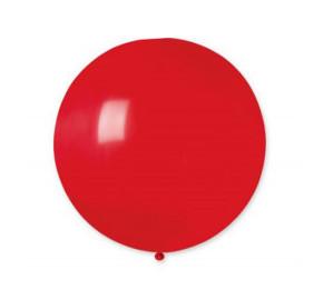 """Повітряні кульки 19"""" (48 см)"""