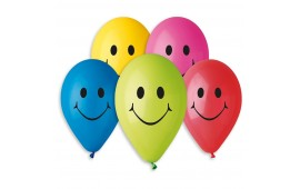 Набори кульок