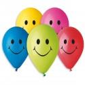 Набори повітряних кульок